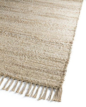 Vista Natural-rugs-Airloom
