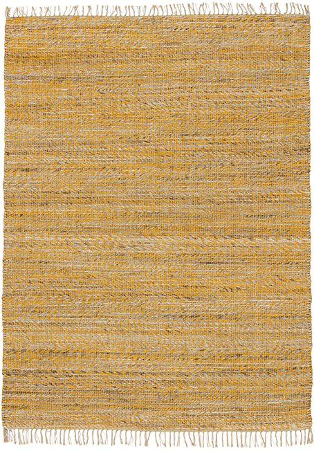 Vista Yellow-rugs-Airloom
