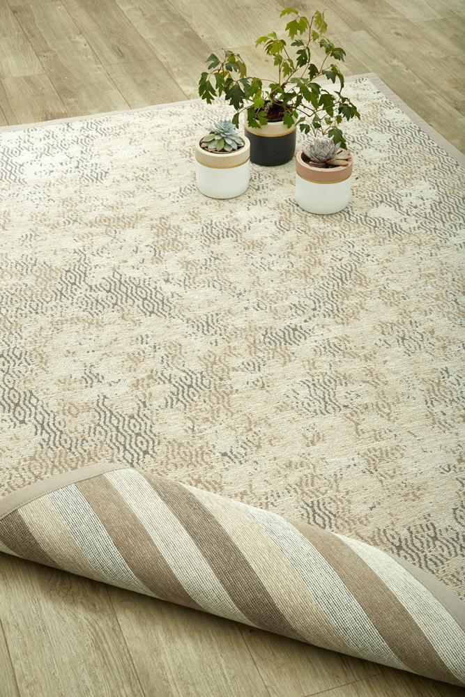 Warm Bygone-rugs-Airloom