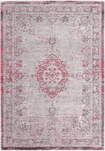 Weathered Antique Rose-rugs-Airloom