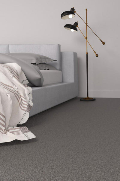 Zimmer (Westminster Fitted Carpet)-flooring-Airloom