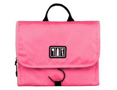 Women Compact Travel Bag - luxfellas