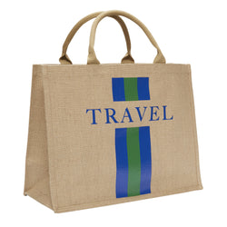 BEACH BAG TRAVEL
