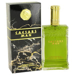 CAESARS by Caesars Cologne Spray 4 oz for Men