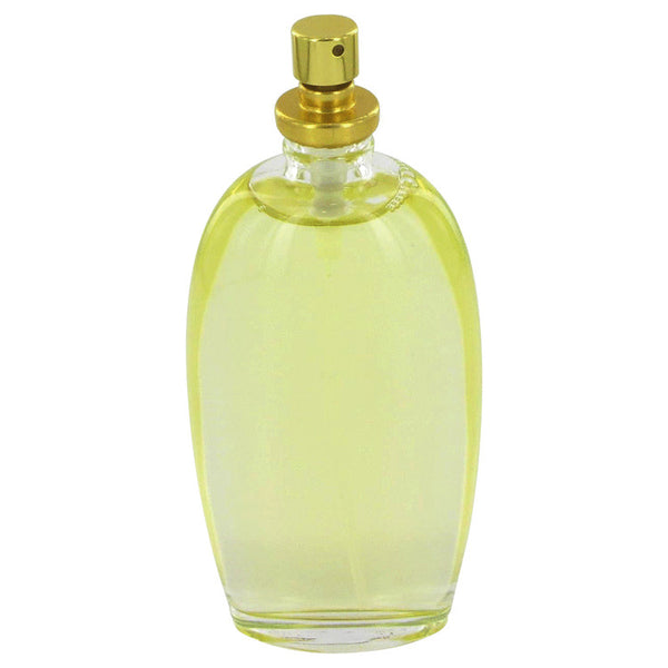 DESIGN by Paul Sebastian Eau De Parfum Spray (Tester) 3.4 oz for Women