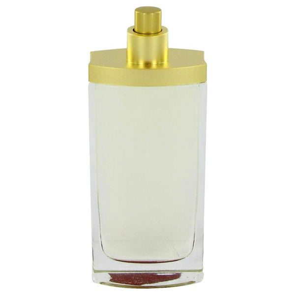 Arden Beauty by Elizabeth Arden Eau De Parfum Spray (Tester) 3.4 oz for Women