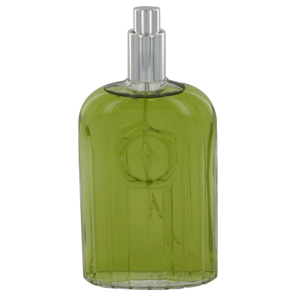 GIORGIO by Giorgio Beverly Hills Eau De Toilette Spray (Tester) 4 oz for Men