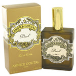 Duel by Annick Goutal Eau De Toilette Spray 3.4 oz for Men