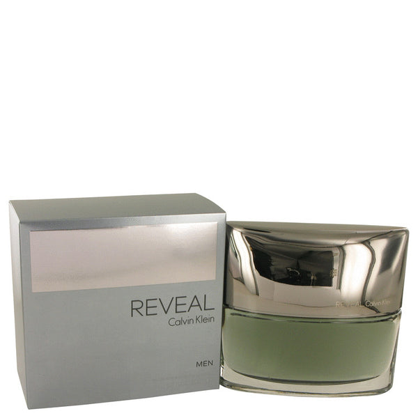 Reveal Calvin Klein by Calvin Klein Eau De Toilette Spray 6.7 oz for Men