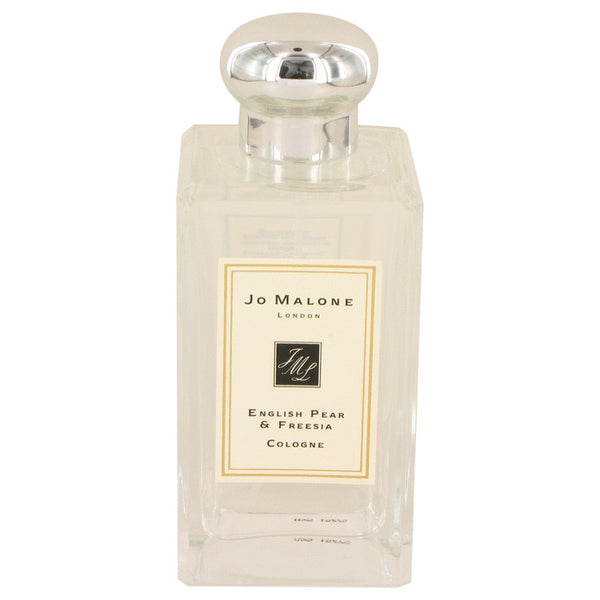 Jo Malone English Pear & Freesia by Jo Malone Cologne Spray (Unisex Unboxed) 3.4 oz for Women
