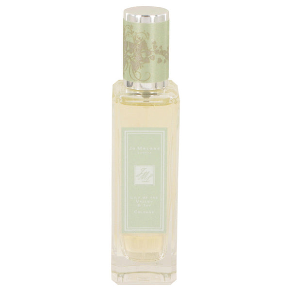 Jo Malone Lily of The Valley & Ivy by Jo Malone Cologne Spray (Unisex Unboxed) 1 oz for Women