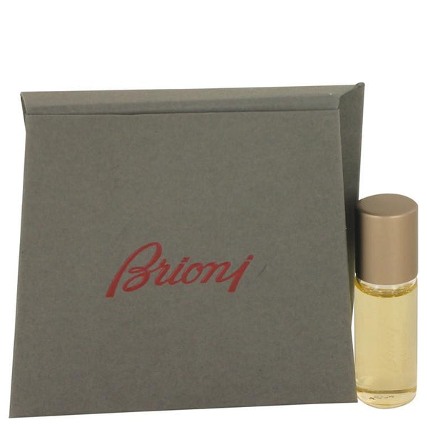Brioni by Brioni Mini EDT .09 oz for Men