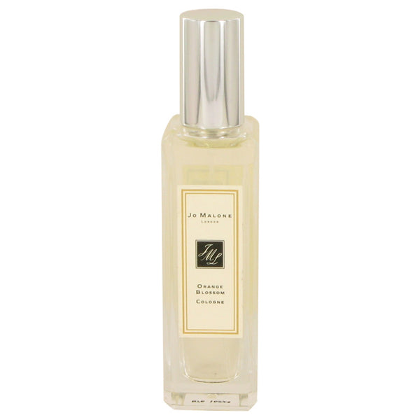 Jo Malone Orange Blossom by Jo Malone Cologne Spray (Unisex Unboxed) 1 oz for Women