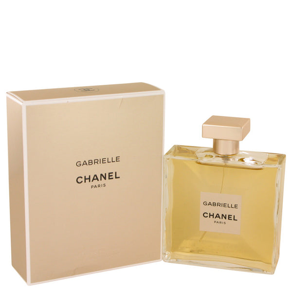 Gabrielle by Chanel Eau De Parfum Spray 3.4 oz for Women