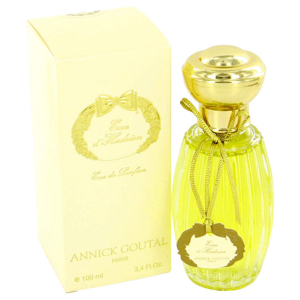 EAU D'HADRIEN by Annick Goutal Eau De Parfum Spray (New Packaging Tester) 3.4 oz for Women