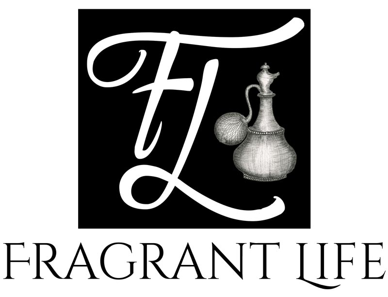 Fragrantlife