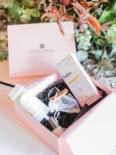 WonderWed GLOSSYBOX - Limited Edition