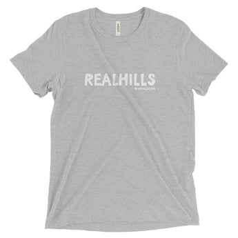 Real Hills