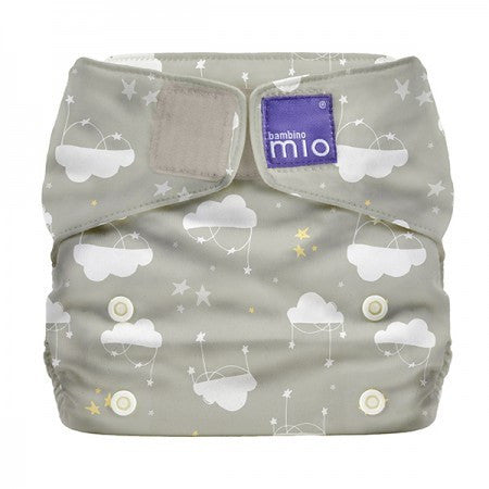 Bambino Mio Miosolo All-in-One - Cloud Nine