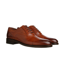 The Oxford Cognac