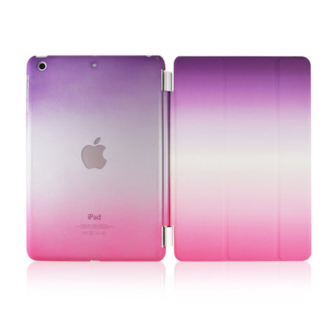 iPad mini 4, 2, 3, Smart cover Retina - Fip  Cover