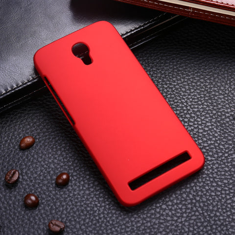 Case For Alcatel OneTouch One Touch Idol 2 Mini S