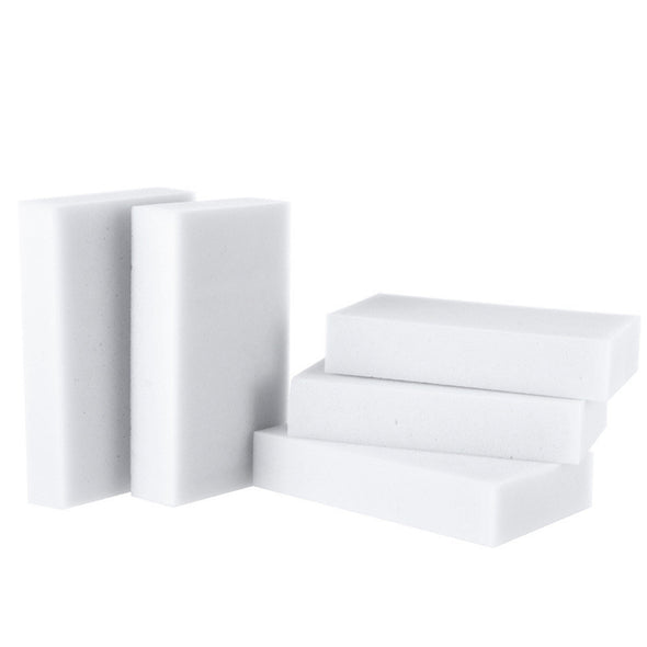 Magic Melamine Sponge