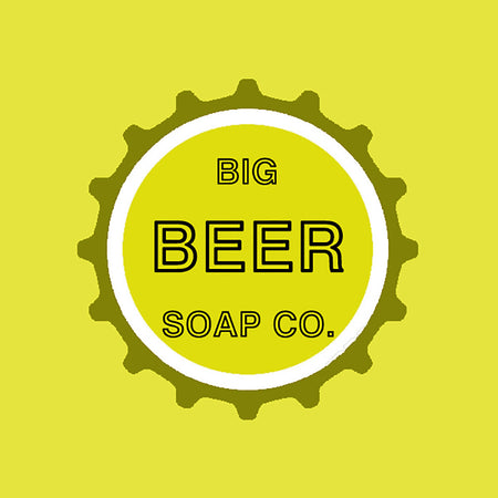 Big Beer Soap Company