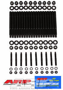 ARP LS1 Head stud kit 04 +