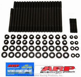 ARP Pro Series Cylinder Head Stud Kits