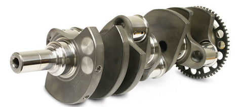 Callies CompStar Forged LS Crankshaft