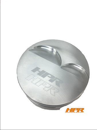HPR 427 LS Forged Pistons