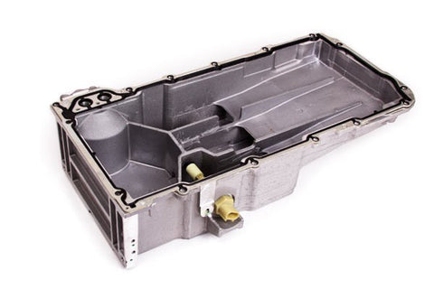 GM C6 Wet Sump Oil Pan