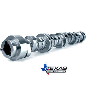 Texas Speed AFM and DOD L99 Camshafts