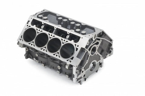GM LS7 Bare Engine Block