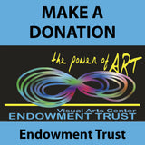 Endowment Trust Donation - Choose Your Amount