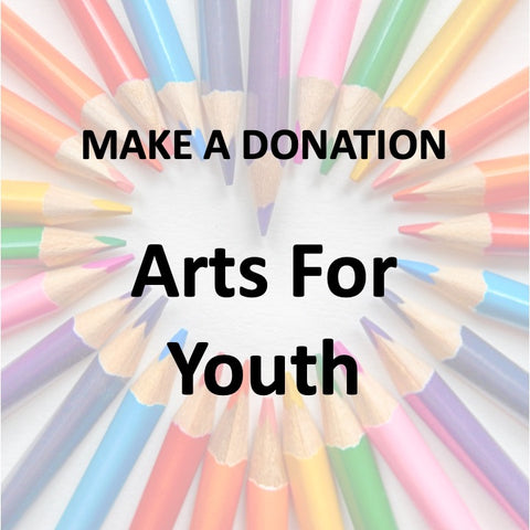 Arts For Youth