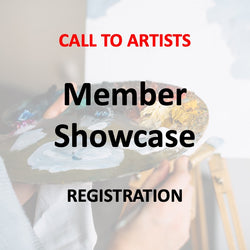 "Exhibit ""Member Showcase"" - Reserve Space"