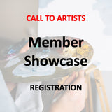 Member Showcase - Reserve Space