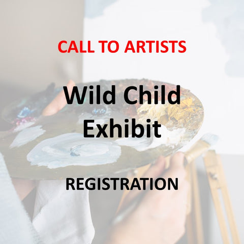 """WILD CHILD"" Receiving MEMBERS Reserve Space"