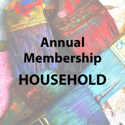 Membership: Household