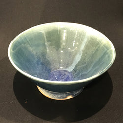 Pottery by Judi Roth