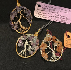 Jewelry, Pendants & Ornaments by Sylvia Walker