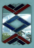 Glass with Duclos - STAINED GLASS (All Levels)