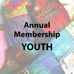 Membership: Youth