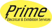 Prime Electrical & Exhibition Services