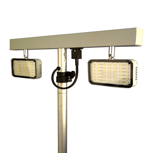 AWS - LIGHTING EQUIPMENT - Prices Starting At
