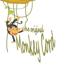The Original Monkey Cord Company