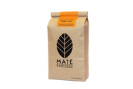PASSION FRUIT Yerba Maté 500G