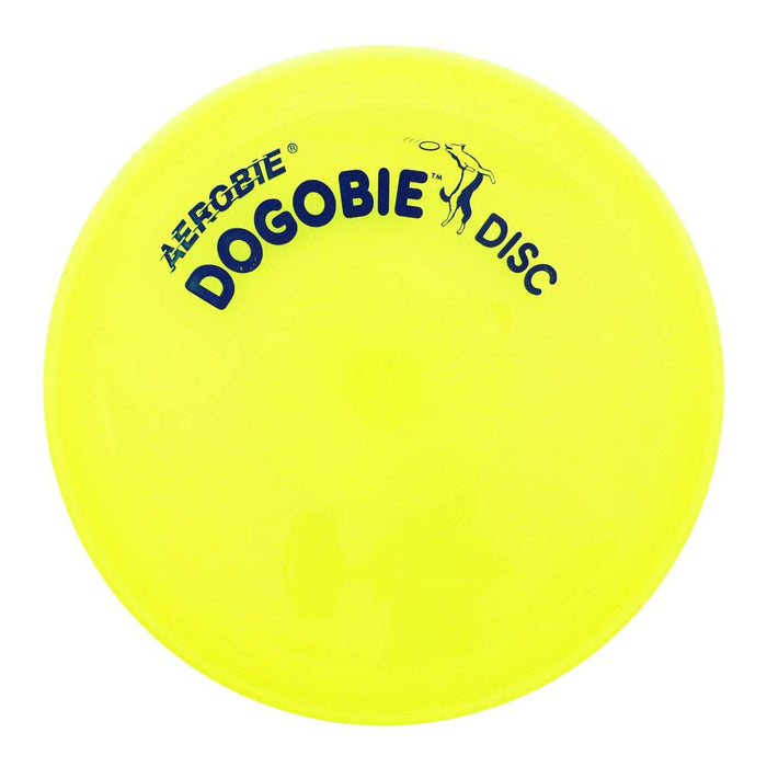 Aerobie Dogobie Dog Disc